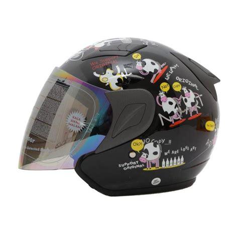 Msr Helmet Javelin Helm Half Hitam Doff Msr Helmet jual msr helmet javelin original helm half hitam harga kualitas terjamin