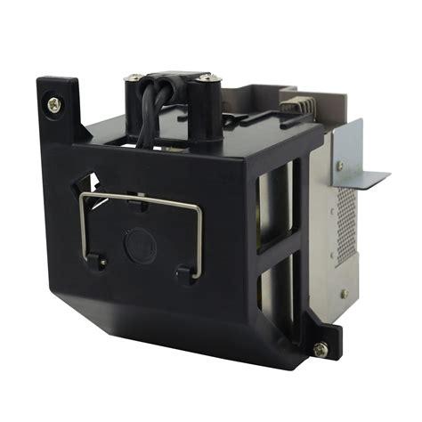 Lu Lcd Projector Benq benq 5j j2605 001 philips ultrabright projector l