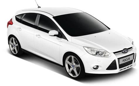 ford focus png ford focus png image