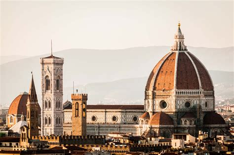 duomo di santa fiore florence italy day 1 on the edge of focus