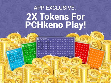 Pch Lotto Drawings - pch lotto android apps on google play