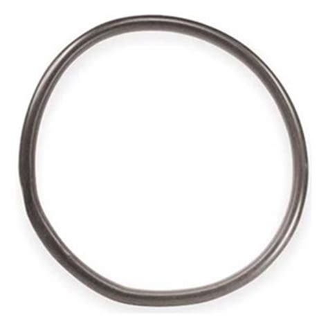 tire bead seater ring ken tool 31439 tire bead seater truck 22 1 2 to 24 1 2