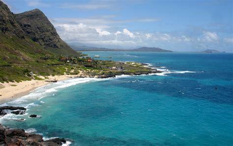 bid on flights save big on flights to kona hawaii