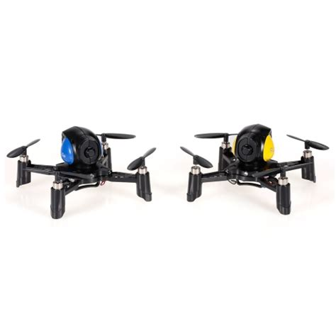 Drone Fayee fayee fy605 sky fighter drone diy racing rc quadcopter