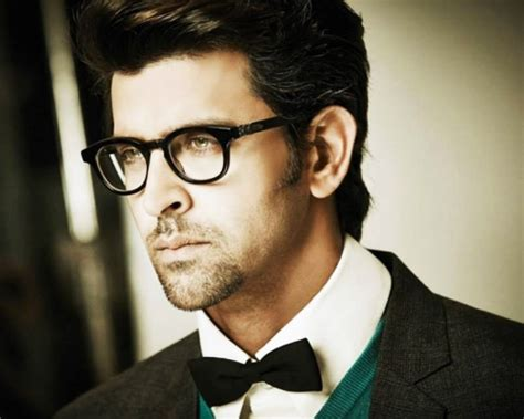 hrithik roshan movies 2019 top 10 hrithik roshan movies list 2017 upcoming new