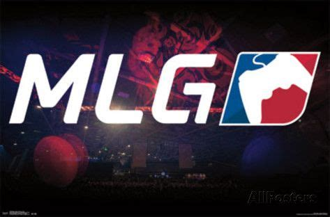 major league gaming timeline facebook major league gaming logo plays game and playstation