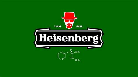 heisenberg wallpapers weneedfun