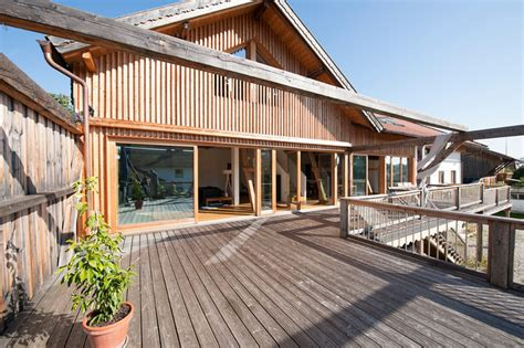 anbau veranda veranda anbauen saigonford info