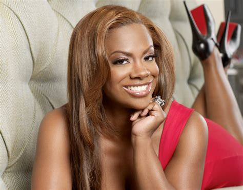 kandi burruss hairstyles 2015 atlanta housewives kandi hairstyles 2013