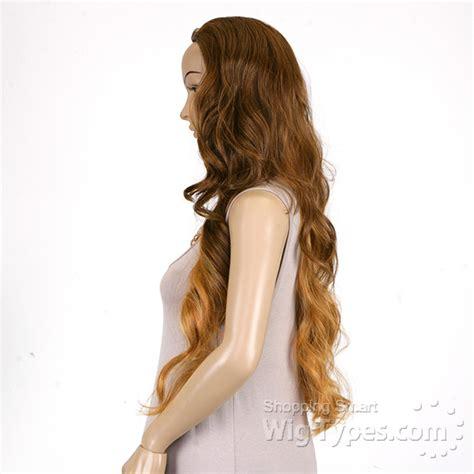 www futura it its a half wig smooth futura wigtypes