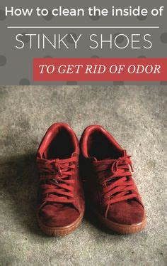 how to get rid of foot odor in shoes carpets diy and crafts and baking soda on