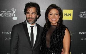 rachael ray and husband john cusimano john m cusimano net worth biography married divorce