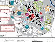Best GMU Map - ideas and images on Bing | Find what you\'ll love
