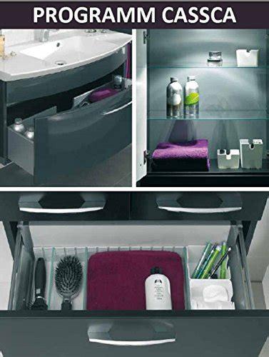 Badezimmer Spiegelschrank Pelipal by Spiegelschrank Pelipal Bestseller Shop F 252 R M 246 Bel Und