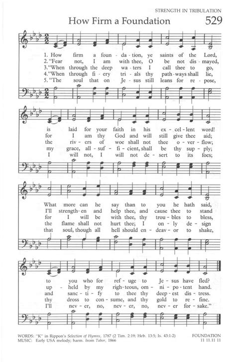 Wedding At Cana Lyrics by 59 Best Images About Hymns On