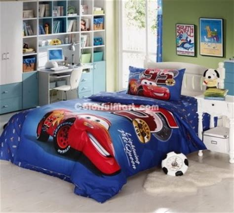 lightning mcqueen bedroom set 135 best images about kalybs room ideas on pinterest car