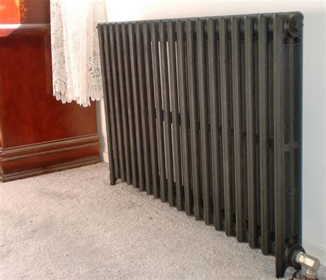 Water Baseboard Radiators Cast Iron Baseboard Heaters Pictures House Photos