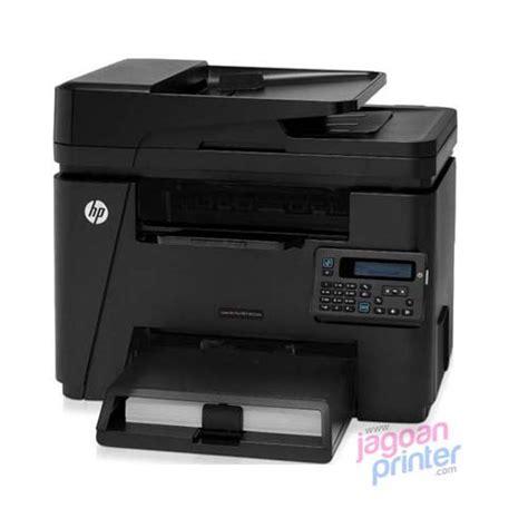 Jual Printer Hp Lasertjet 3050 jual printer hp laserjet pro m225dn murah garansi