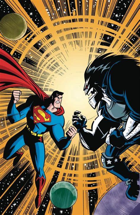 libro superman dc classic vol 2 lafeltrinelli hot picks on sale this week 13th dimension comics creators culture