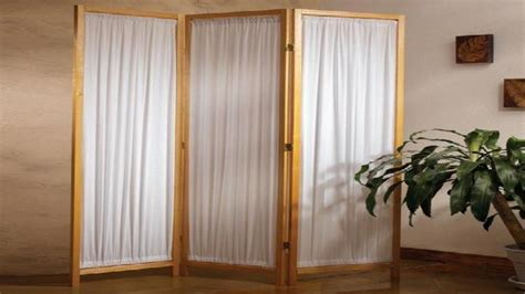 room divider sliding panels ikea folding bookcase sliding doors room divider gallery and door pictures pinkax