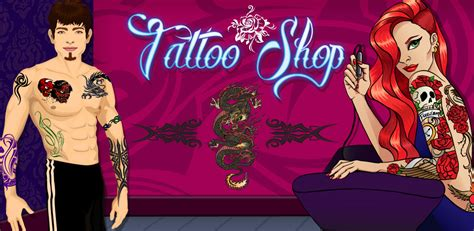 tattoo maker game 2 tattoo maker amazon co uk appstore for android