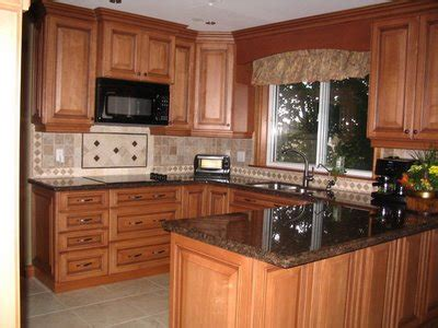 kitchen cabinets layout ideas 8 popular kitchen trends home improvement community