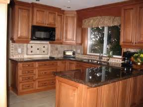 Kitchen Cabinet Designs 2013 8 Popular Kitchen Trends Home Improvement Community