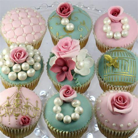 beautiful cupcake beautiful cupcakes cup cake recipes pinterest