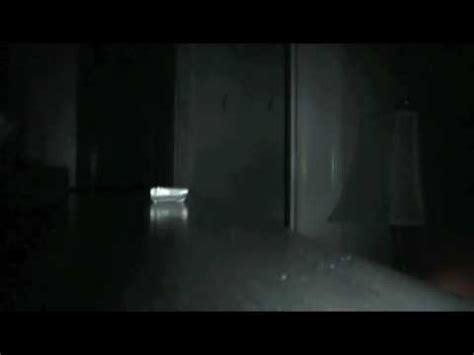 stanley hotel room 418 stanley hotel estes park colorado ghost investigation