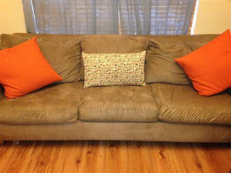 rug doctor sofa use rug doctor on sofa scandlecandle com