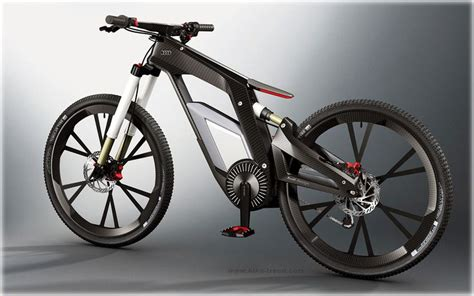 price of audi e bike audi e bike price audi e bike concept 2012 electrical