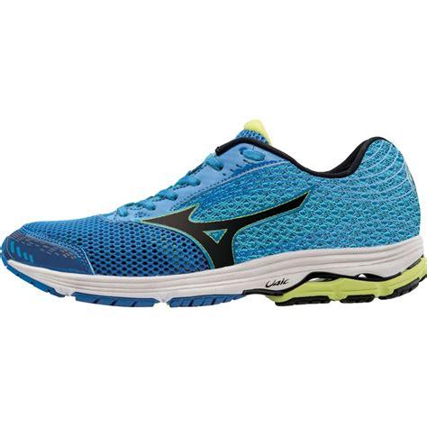 sayonara running shoe mizuno wave sayonara 3 running shoe s