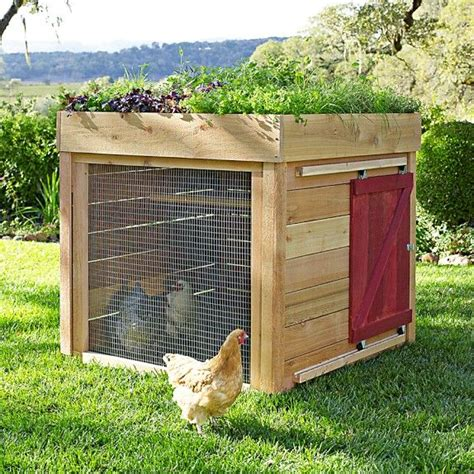 chicken coops for sale woodworking projects plans