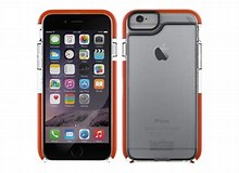 Image result for What is the Best iPhone 6?. Size: 220 x 160. Source: www.digitaltrends.com