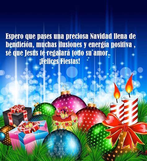 imagenes tiernas de navidad con mensajes im 225 genes con frases de motivaci 243 n para navidad y a 241 o nuevo