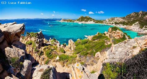 Guide en Sardaigne : guide touristique pour visiter la Sardaigne et préparer ses vacances