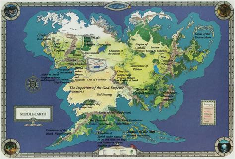 map of the world earth middle earth world map by spicedwinefanfic on deviantart