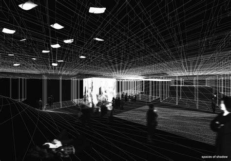 schemel architekten wettbewerb f 252 r nam june paik museum entschieden