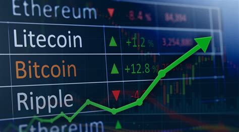 bitcoin news today bitcoin and cryptocurrency roundup the news today r