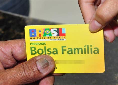 dia do pagamento do bonus 2016 bolsa fam 237 lia complementa a renda de 5 521 fam 237 lias em