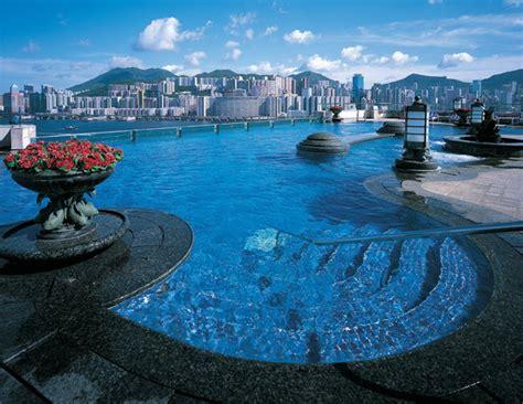 hk pools harbour grand kowloon hong kong hotel reviews photos rates tripadvisor