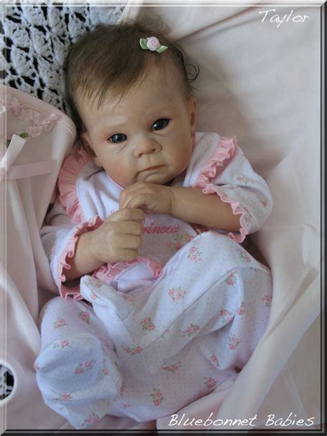 reborn baby dolls nursery 17 best ideas about reborn nursery on reborn