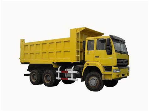 dump truck dump truck images search