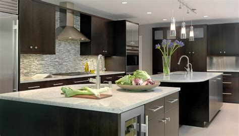 best kitchen interiors get inspired by kitchen interior pictures sn desigz