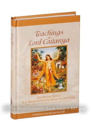an introduction to personalism books teachings of lord caitanya bbtacademic