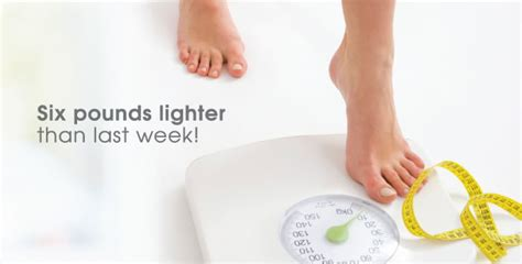 weight management ky figure weight loss doctor assisted diet cincinnati ohio
