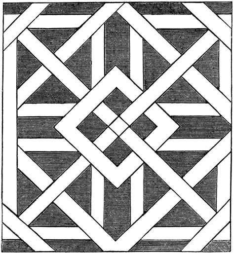 square pattern synonym image gallery square patterns