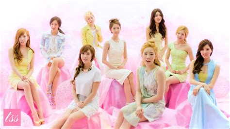 Wallpaper Girl All | wallpapers snsd 2016 wallpaper cave