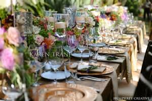 french country vineyard dinner party karen tran blog