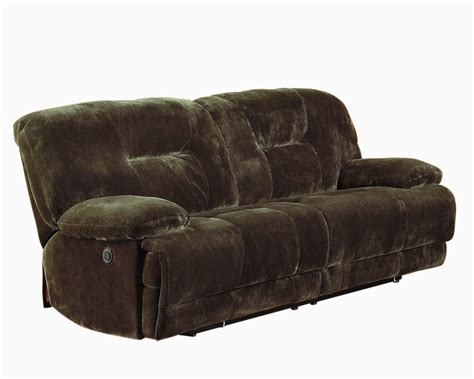 leather sofa recliner the best reclining sofas ratings reviews 2 seater leather